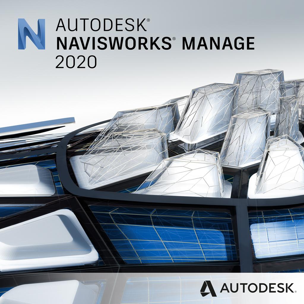 Cheap Autodesk Navisworks Manage 2020